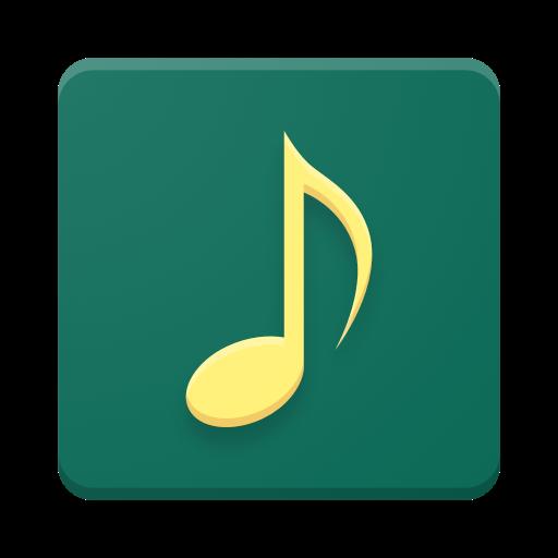LDS Music