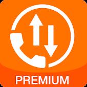 Gastos Celular Premium