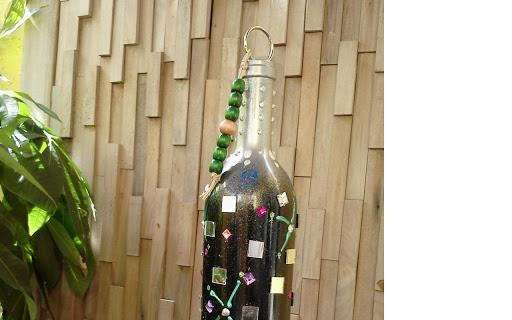【免費購物App】Devotions Burner Bottles-APP點子