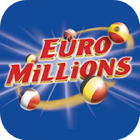 Euromillions 3.5.1