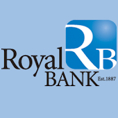 Royal Bank Mobile Banking