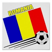 Romanian Liga I Football HD