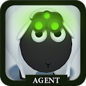 Agent Sheep icon