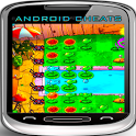 PLANTS VS ZOMBIES CHEATS icon