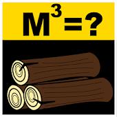Timber Calculator.