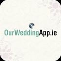 OurWeddingApp.ie icon
