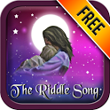 The Riddle Song Plus icon