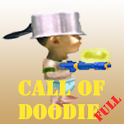 Call Of Doodie icon