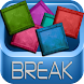 Tap Block Break HD icon