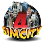 Sim City 4 Guide