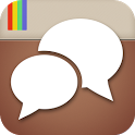 Tappit Instagram Messenger icon