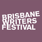 Brisbane Writers Festival 2013