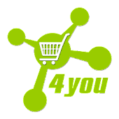 Science4you Store