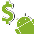 App Finance Manager apk for kindle fire