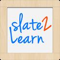 Slate 2 Learn icon