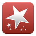 Soderpalm 2015 icon
