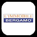 L'Immobile Bergamo icon