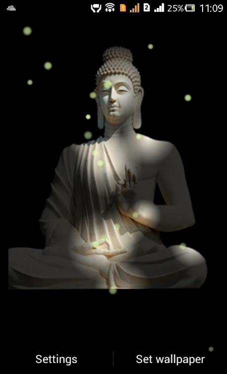 lord buddha tv live - 456×750