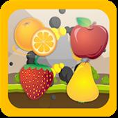 Fruit Match Saga