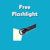 Free Flashlight (LED On / Off)