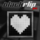 Blackflip pro icon