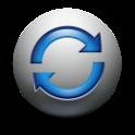 AutoSync2 icon