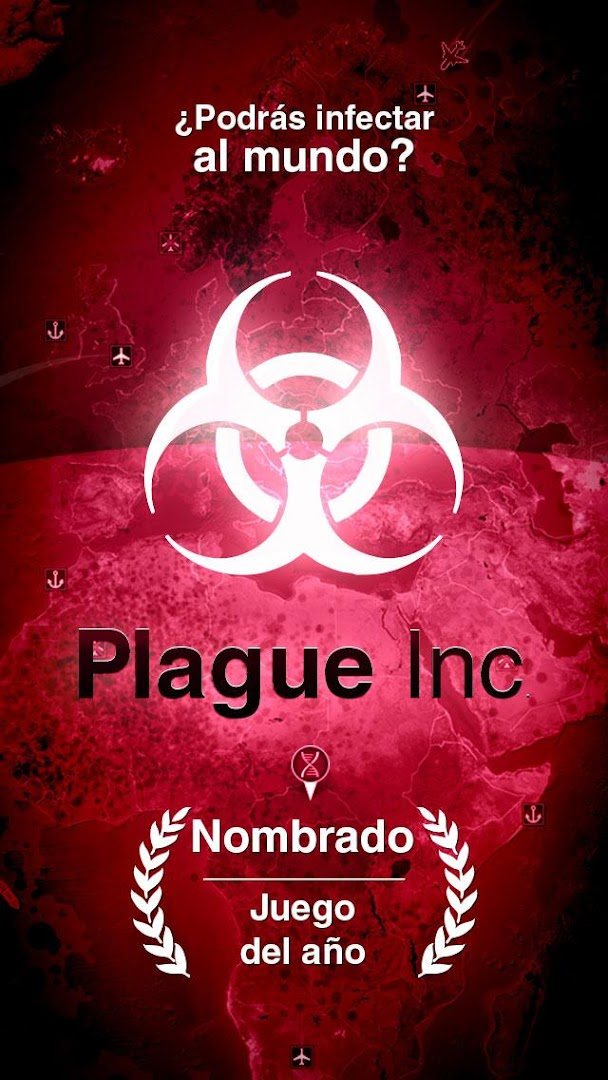 Plague Inc. by Miniclip.com (CO) - Sensor Tower - App Marketing and Mobile SEO Keyword Optimization for iPhone and iPad - 웹