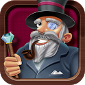 Magnate-build your monopoly icon