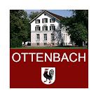 Ottenbach icon
