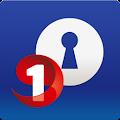 App One time password (OTP) APK for Zenfone