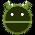 时计 icon
