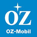 Ostsee-Zeitung - OZ Mobil icon