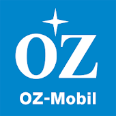 Ostsee-Zeitung - OZ Mobil Android APK Download Free By Ostsee Information & Medien GmbH