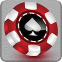Video Poker 3D icon