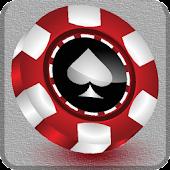 Video Poker 3D