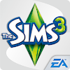 The Sims 4  Hack Resources (Android/iOS) proof
