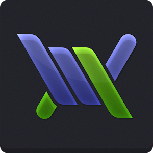 AirWire (Chromecast/DLNA) 媒體與影片 LOGO-阿達玩APP