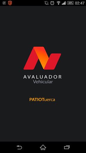 Avaluador PATIOTuerca
