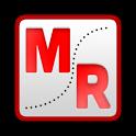 Maze Racer icon