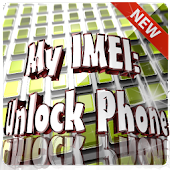 My IMEI: Unlock Phone