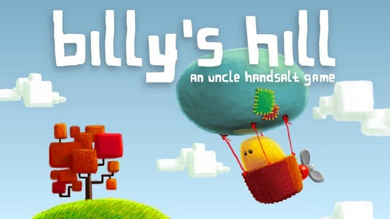 Billy's Hill - screenshot thumbnail