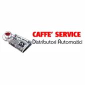 Distributori Caffè Service