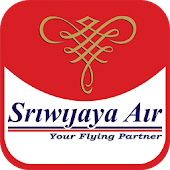 Sriwijaya Air Mobile