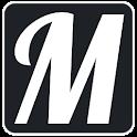 MESINIO logo