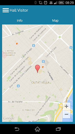 玩商業App|GEN 2014免費|APP試玩