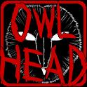 ホラー脱出ゲーム オウルヘッド icon