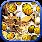Coin Dragon Free icon
