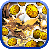 Coin Dragon Free
