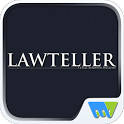 Lawteller icon