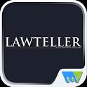 Lawteller icon
